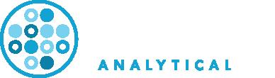 Sci-Lab Analytical Logo